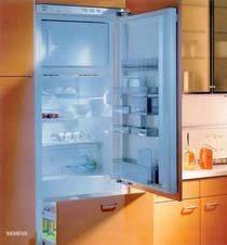 Подключение холодильников город Тамбов