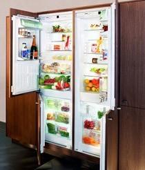 Подключение холодильников в Тамбове