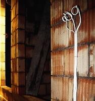 Электрификация квартиры в Тамбове
