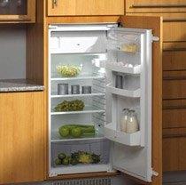 Установка холодильников Тамбове. Подключение, установка встраиваемого и встроенного холодильника в г.Тамбов